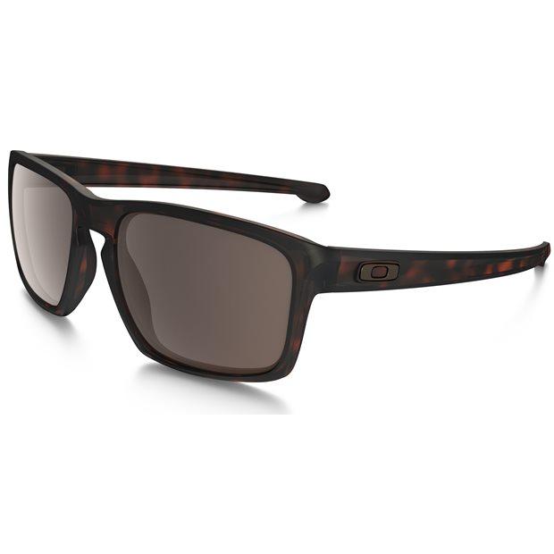 Oakley Sliver Sunglasses Accessories