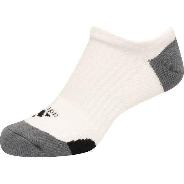 Adidas Comfort Low 2015 Socks Apparel