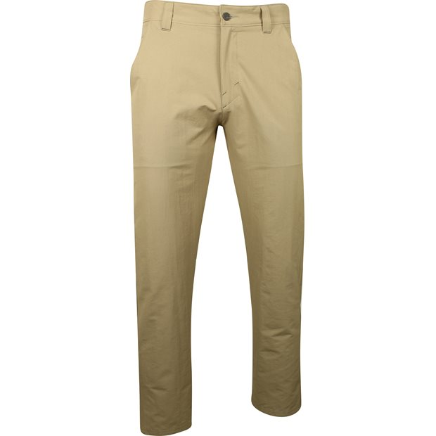 Oakley Take 2.5 Pants Apparel