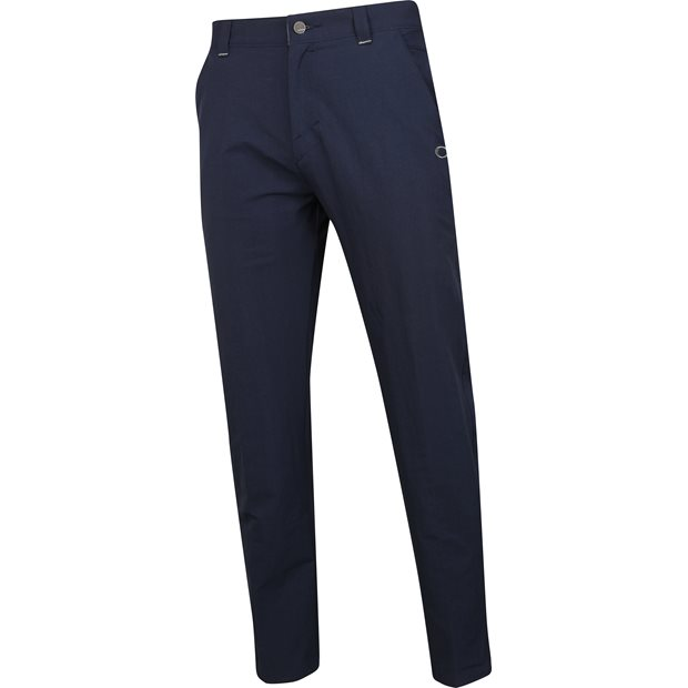 Oakley Take 2.5 Pants Apparel