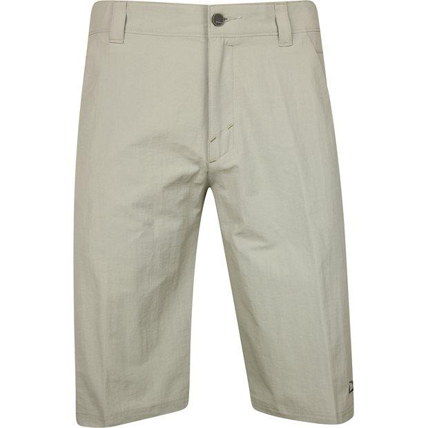 Oakley Take 2.5 Shorts Apparel