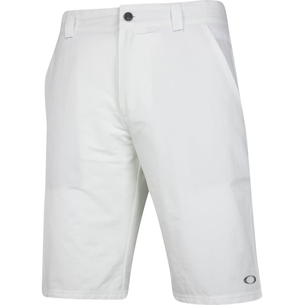 Oakley Take 2.5 Shorts Apparel