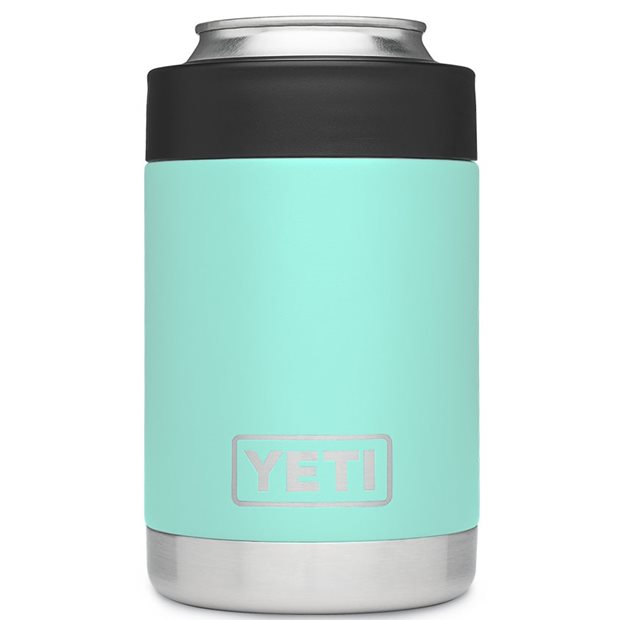 YETI Rambler Colster Coolers Accessories