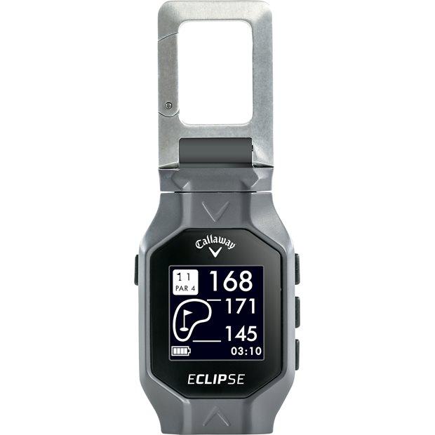Callaway Eclipse GPS/Range Finders Accessories