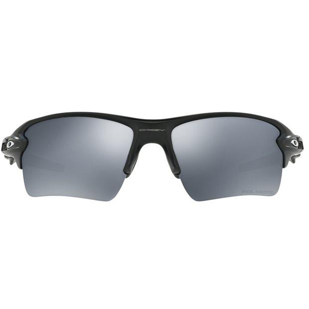 Oakley Flak 2.0 XL Sunglasses Accessories