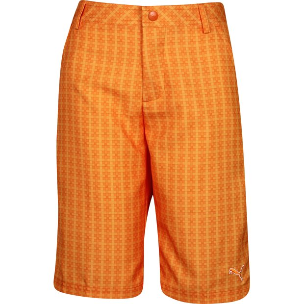 Puma DryCell Novelty Shorts Apparel