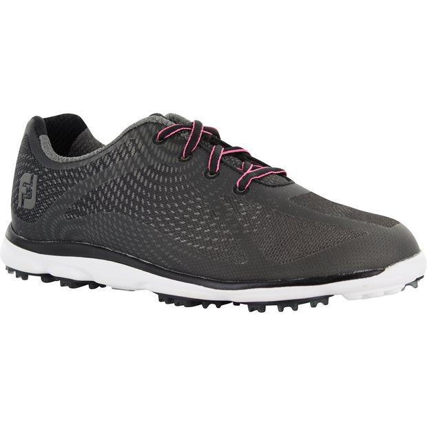FootJoy FJ emPower Previous Season Style Spikeless Shoes