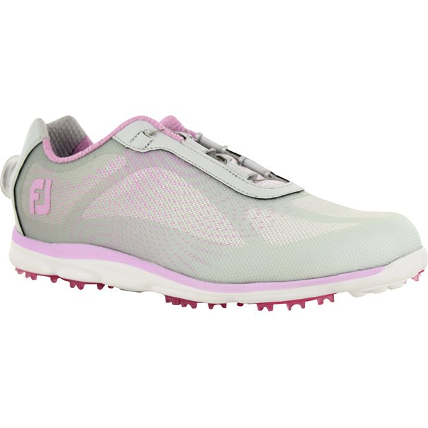 FootJoy FJ emPower Boa Previous Season Shoe Style Spikeless Shoes