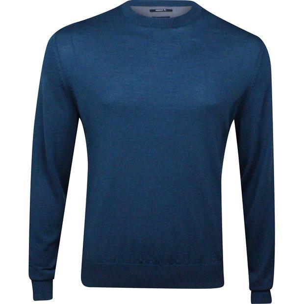 Ashworth Merino Wool Sweater Apparel