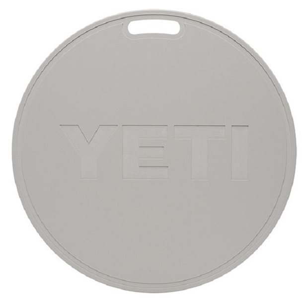 YETI Tank 85 Lid Coolers Accessories