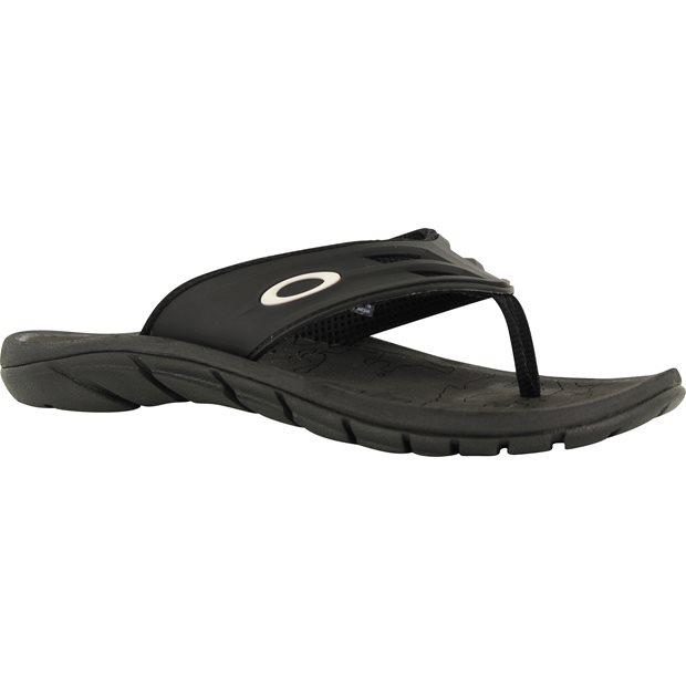 Oakley Supercoil™ 15 Sandal Shoes