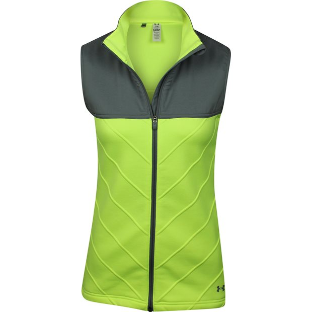 Under Armour UA Pitch Outerwear Apparel
