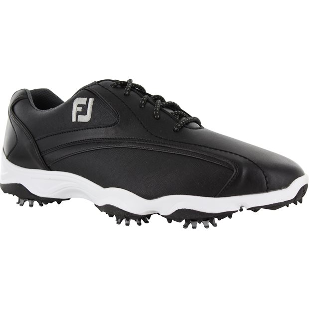 FootJoy SuperLites Previous Season Style Golf Shoe Shoes