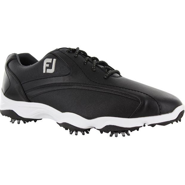FootJoy SuperLites Previous Season Style Golf Shoe Shoes