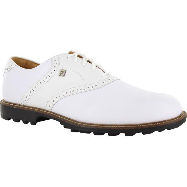 FootJoy FJ Club Professional Casual Shoes
