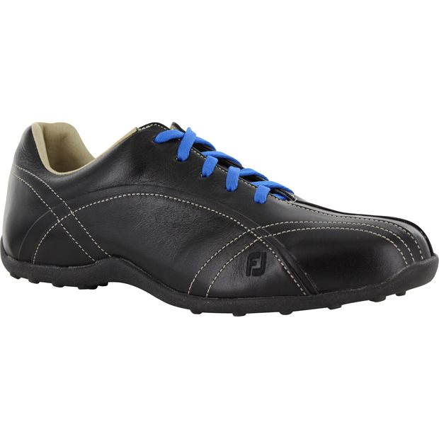FootJoy Casual Collection Previous Season Shoe Style Spikeless Shoes