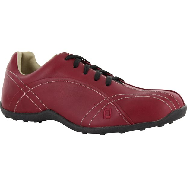 FootJoy Casual Collection Previous Season Style Spikeless Shoes
