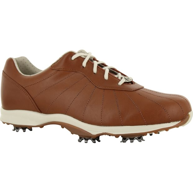 FootJoy FJ emBody Previous Season Style Golf Shoe Shoes