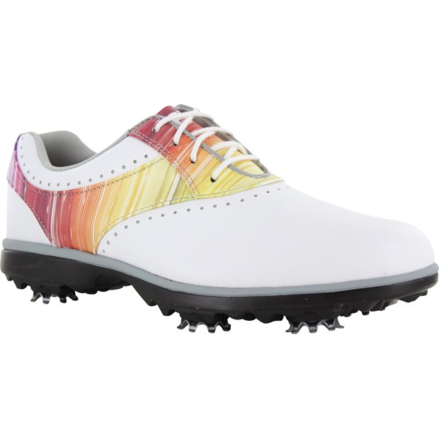 FootJoy FJ eMerge Previous Season Shoe Style Golf Shoe Shoes