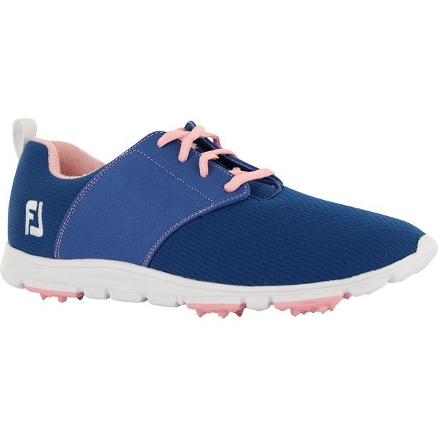 FootJoy FJ enJoy Spikeless Shoes