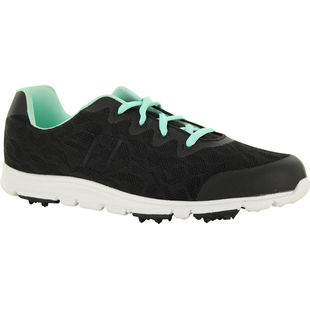 FootJoy FJ enJoy Previous Season Style Spikeless Shoes
