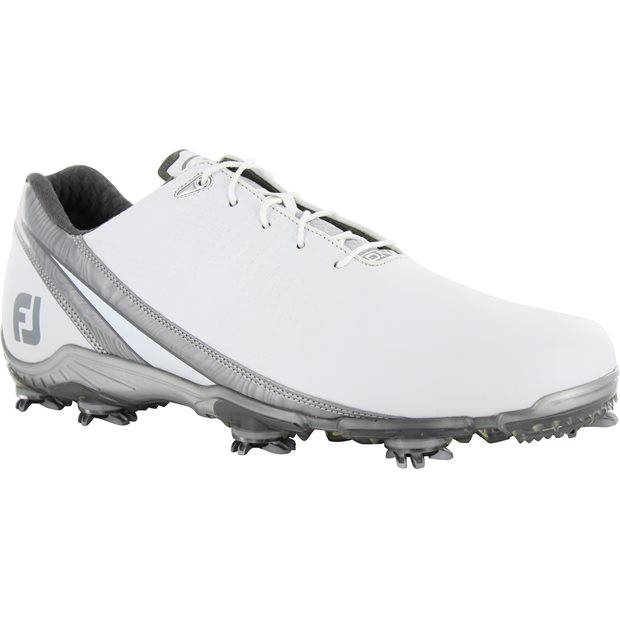 FootJoy D.N.A. Previous Season Shoe Style Golf Shoe Shoes