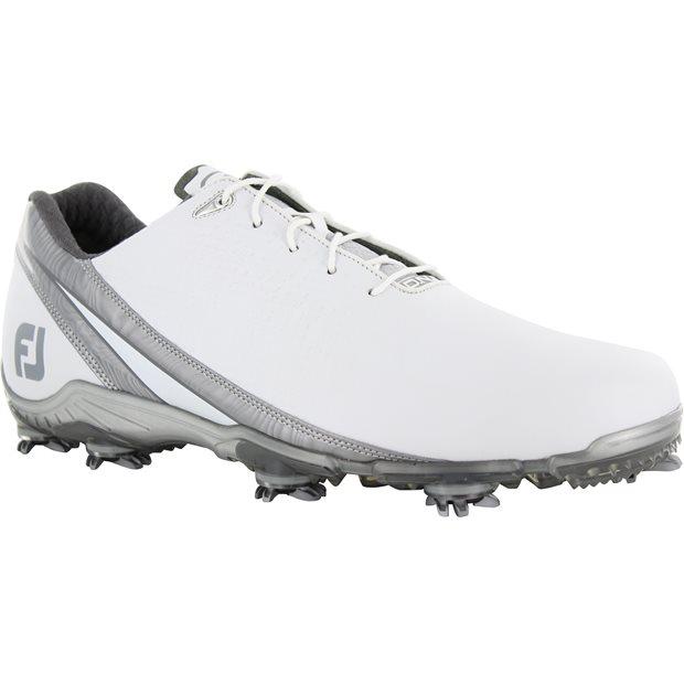 FootJoy D.N.A. Previous Season Style Golf Shoe Shoes