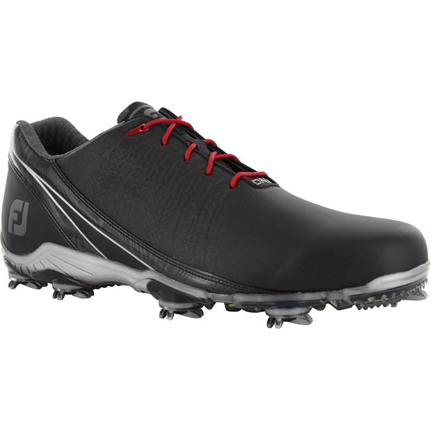 FootJoy D.N.A. Previous Season Style Golf Shoe Shoes