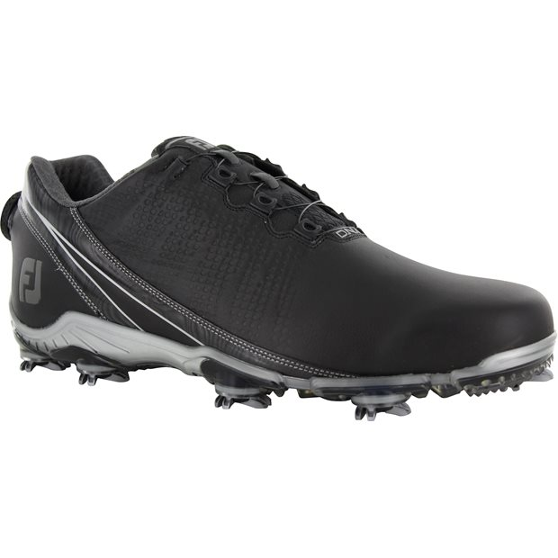 FootJoy D.N.A. BOA Previous Season Shoe Style Golf Shoe Shoes