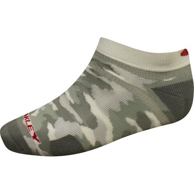 Oakley O Hydrolix™ LC Socks Apparel