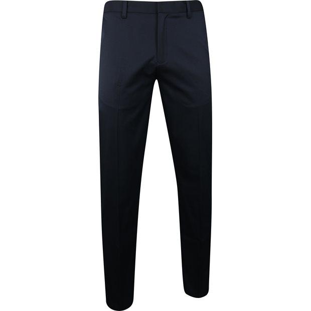 Ashworth Solid Stretch Pants Apparel
