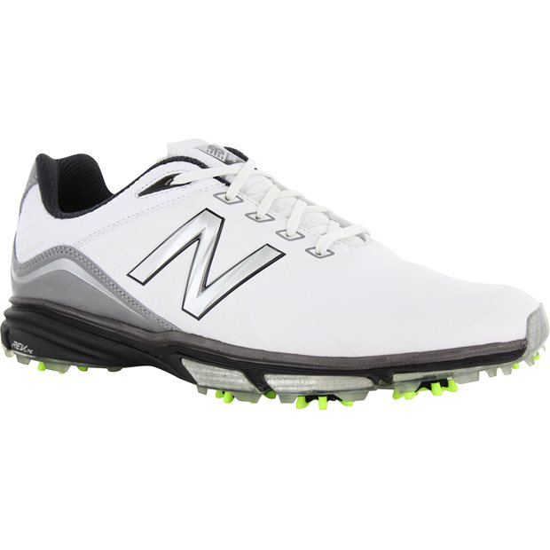 New Balance Control 3001 Golf Shoe Shoes