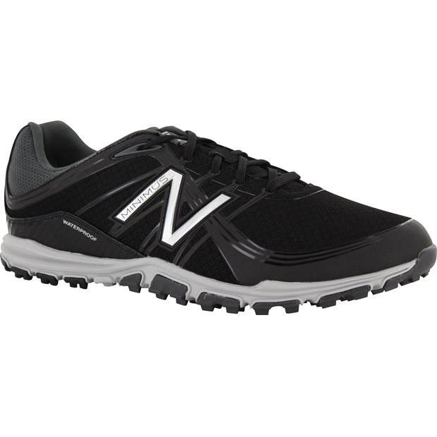 New Balance Minimus 1005 Spikeless Shoes