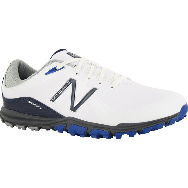 New Balance Minimus 1005 Spikeless Shoes