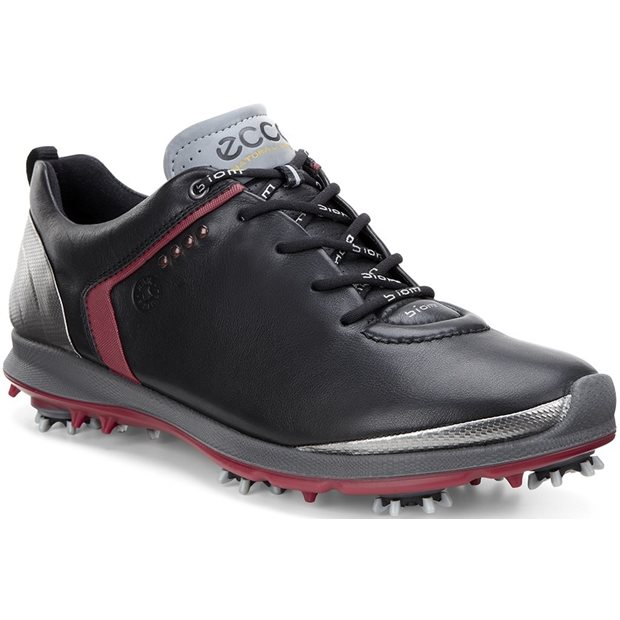 ECCO Biom G 2 GTX Golf Shoe Shoes