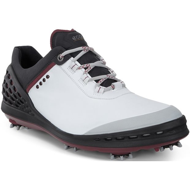 ECCO Biom Cage Golf Shoe Shoes