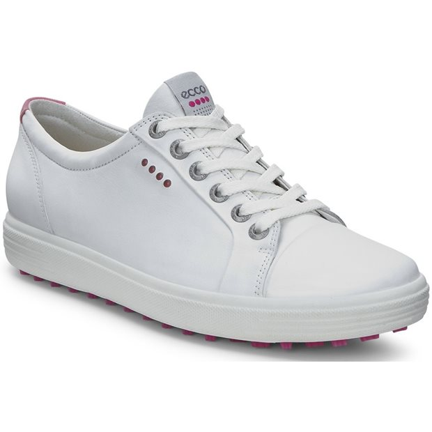 ECCO Casual Hybrid Spikeless Shoes