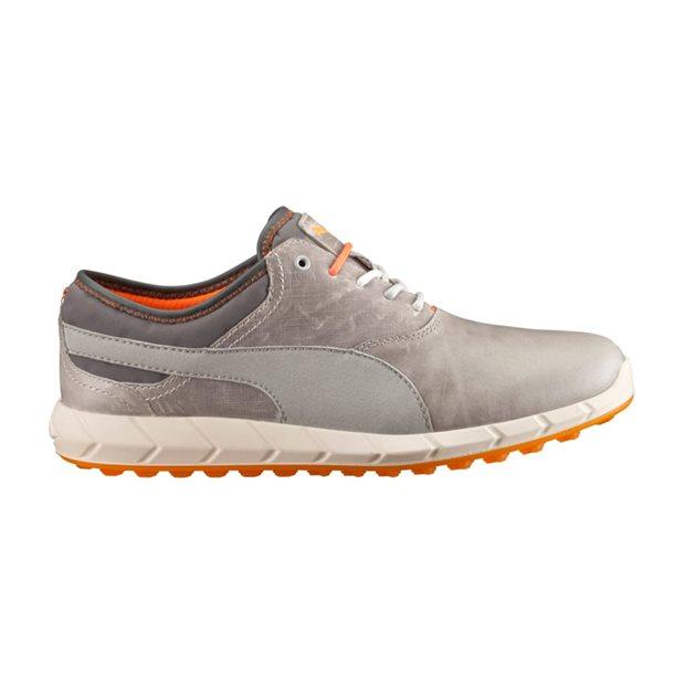 Puma Ignite Golf Spikeless Shoes