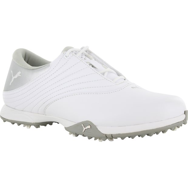 Puma Blaze Golf Shoe Shoes