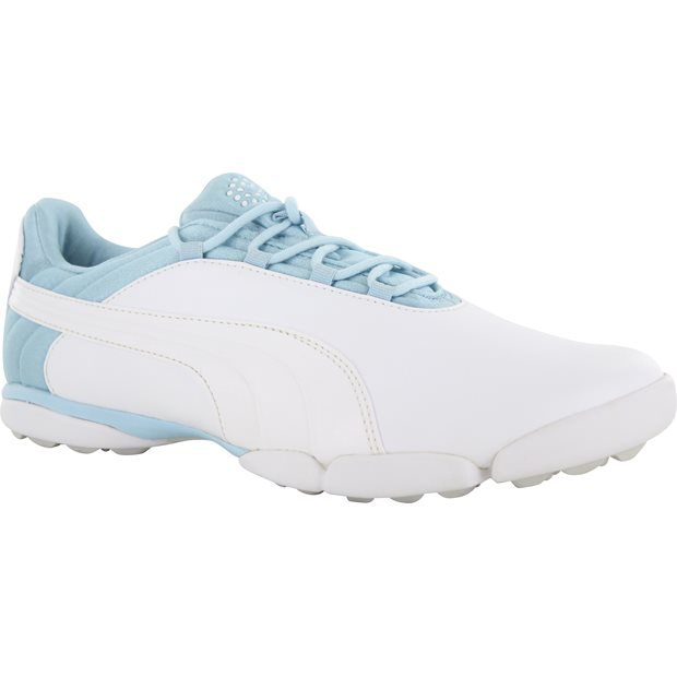 Puma Sunnylite V2 Spikeless Shoes