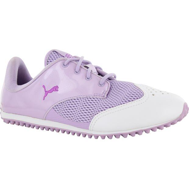 Puma Summercat Spikeless Shoes