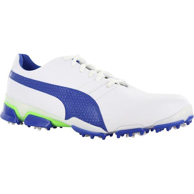 Puma TitanTour Ignite Golf Shoe Shoes