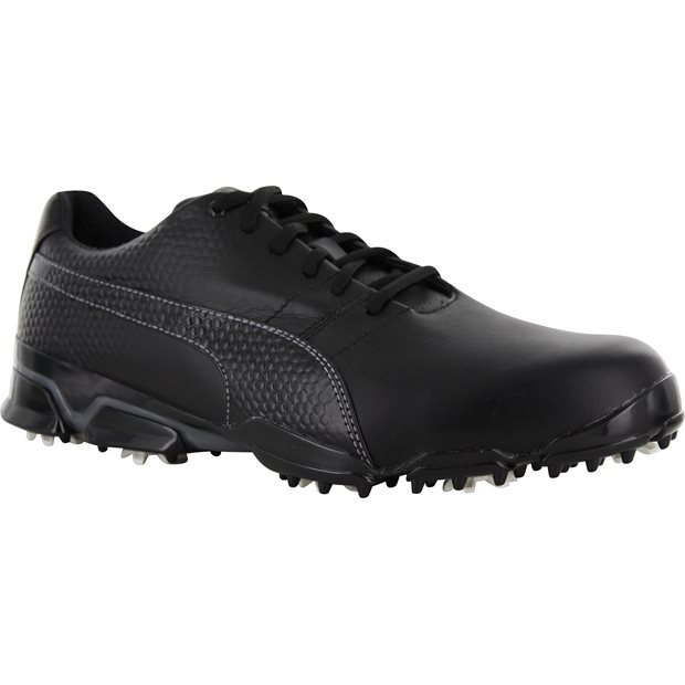 Puma TitanTour Ignite Golf Shoe Shoes