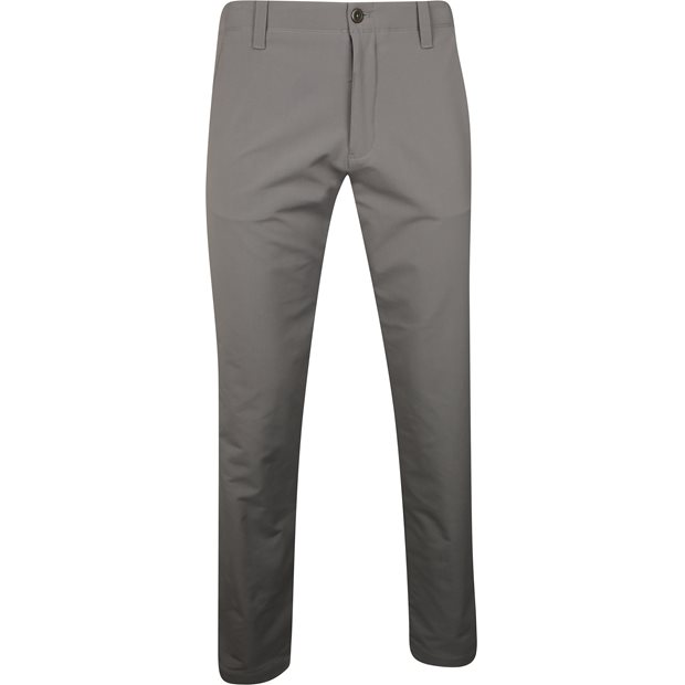 Under Armour UA Match Play Pants Apparel