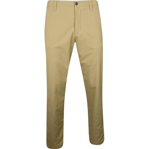 Under Armour UA Match Play Pants Apparel