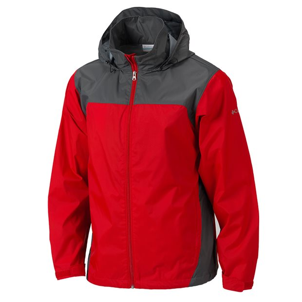 Columbia Glennaker Lake Outerwear Apparel