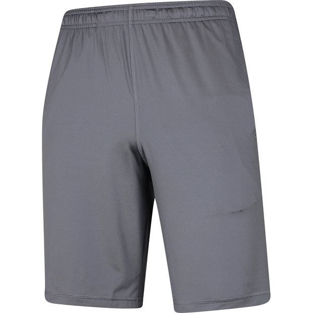 Under Armour UA Raid Solid Shorts Apparel