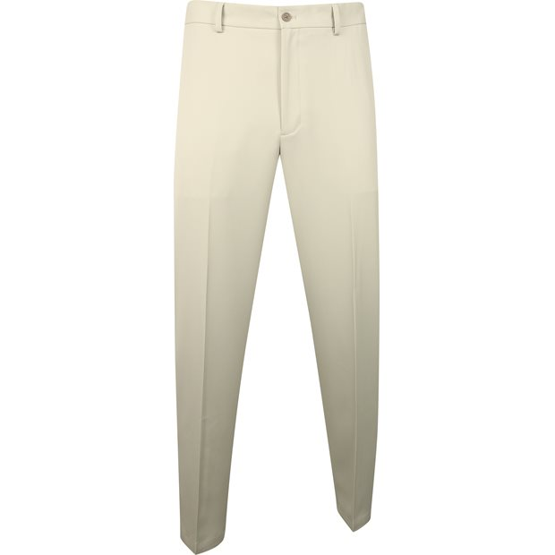 Greg Norman Classic Pro-Fit Pants Apparel