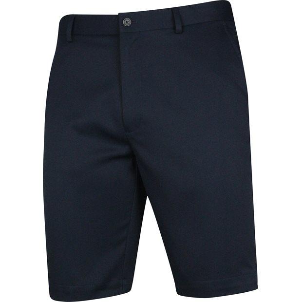 Greg Norman Classic Pro-Fit Shorts Apparel
