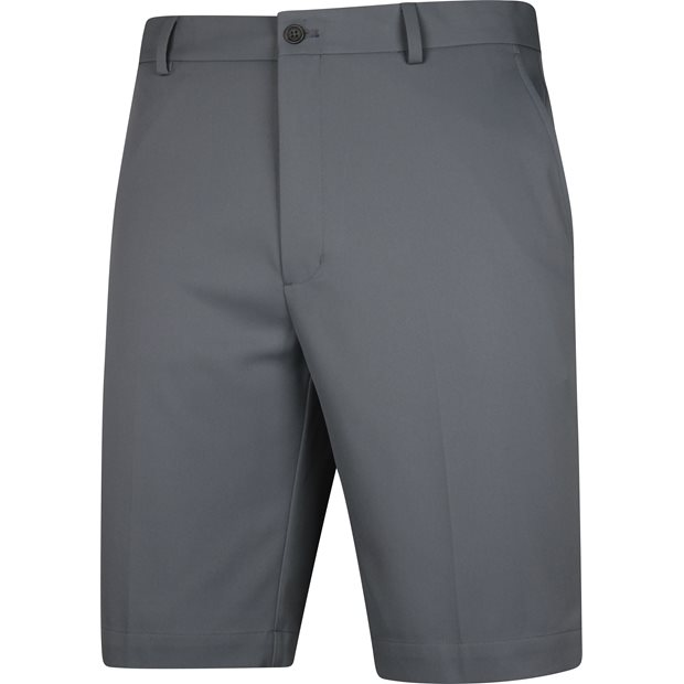 Greg Norman Classic Pro-Fit Shorts Apparel